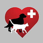 Home Veterinarian In Anaheim Hills Ca Family Pet Clinic